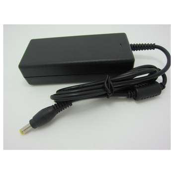 HSW Acer 19 V 3.42A 65 W Laptop AC Adaptör Acer Aspire 1200 1410 1450 1640 1640Z 1642 WLMi 1650 5.5*1.7mm